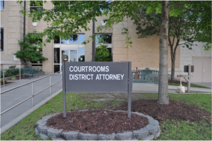 exterior court room sign 500x330